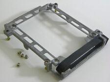HP Omnibook XE3 Hard Drive caddy no connector