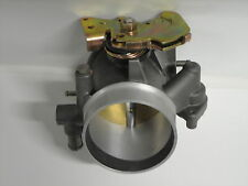 HOLDEN 70mm HIGH PERFORMANCE THROTTLE BODY VN VQ VP VR V6