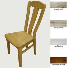 Überspannungsschutz Lehnstühle 1 der Teile fürs Arbeitszimmer