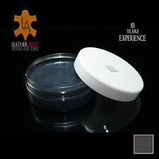 dark grey leather colour dye restorer alfa romeo 146 156 159 166 147 interiors
