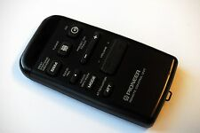 Pioneer CXA4016 REMOTE CONTROL for CAR AUDIO (Fast Shipping!!!)