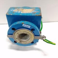 AUTOMETER WATER/DECKERS VALVE FE-126-41