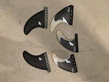 New listing futures fins Solus Five Find Set Up