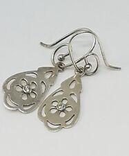 f8de71bfa3f54 Hook PANDORA Fine Earrings for sale   eBay