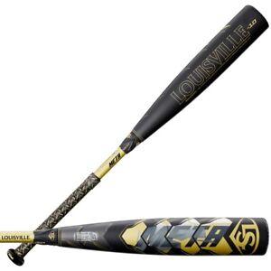 "2021 Louisville Slugger Meta -10 29""/19oz USSSA Baseball Bat WBL2467010"