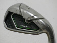 "Taylormade Rocketballz RBZ 6 Iron Regular Flex Steel ""FROM A SET"" Very Nice!!"