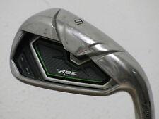 """Taylormade Rocketballz RBZ 6 Iron Regular Flex Steel """"FROM A SET"""" Very Nice!!"""
