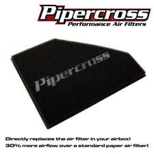 Filtro dell/'aria si adatta BMW 118 E81 2.0 06 a 11 N43B20A TJ FILTRI di qualità 13717532754
