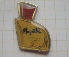 Gabriela sabatini/magnetic... cosméticos/perfume-pin (103k)