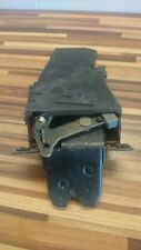 VOLVO 850 sedan trunk lock second hand