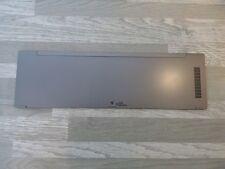 Samsung Series 5 Touch NP540U3C-A01 Tapa inferior HDD & RAM Cover BA75-04237A