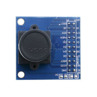 640 x 480 VGA CMOS + AL422 3M-Bits OV7670 FIFO Camera STM32 Driver Module I2C