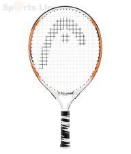 "Head Novak 19"" Junior Racquet"