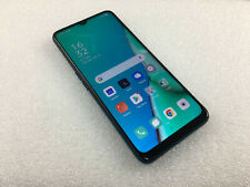 OPPO A9 2020 - 128GB/4GB - Marine Green (Unlocked) (Dual SIM) Ref: X742
