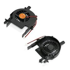 New CPU Cooling Fan Fit For SONY VGN-SZ SZ640-SZ700 MCF-523PAM05.