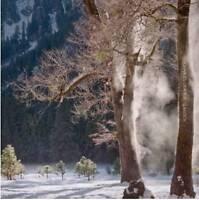 Yosemite by Cramer, Charles (Hardback book, 2016)