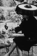 679028 Elsa Schiaparelli 1961 182773 A4 Photo Print