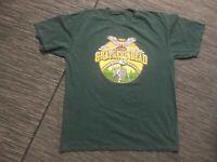 Life Clothing Grateful Dead Men's XL Graphic Tee T Shirt Short Sleeve Cotton