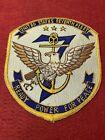 Vietnam+War+US+Navy+7th+Fleet+Patch