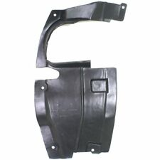NEW FRONT RH FENDER INNER FOR 06-12 FORD FUSION LINCOLN ZEPHYR MILAN FO1251147