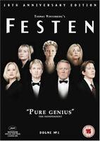 Festen DVD Nuovo DVD (MTD5411)