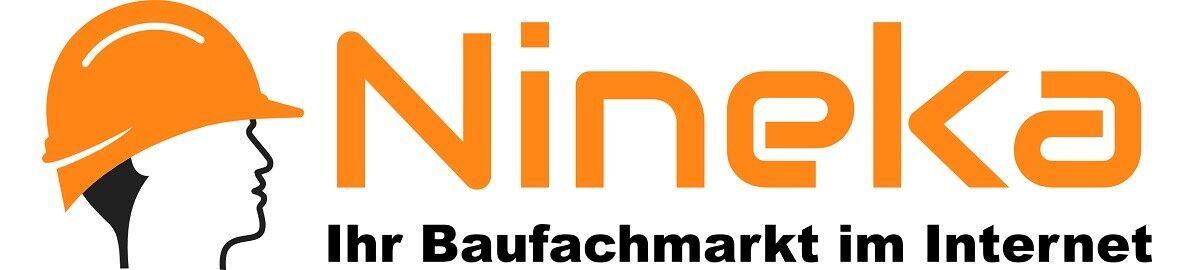 NiNeKa Handels GmbH