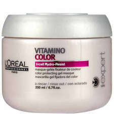 LOREAL PROFESSIONNEL VITAMINO COLOR INCELL HYDRO RESIST 200ml