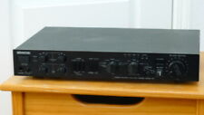 Kenwood Stereo Preamplifier Basic C2