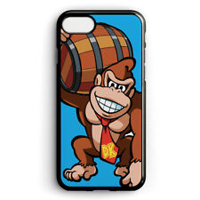 Jdm DK Donkey Kong case for iPhone 7