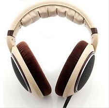 Sennheiser HD 598 - Hi-Fi Kopfhörer