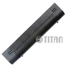 Titan Storm USB Tower Fan TTC-NF06TZ(BP)