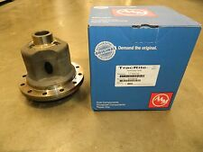 "2003+ Dodge AAM 11.5"" Rear Limited Slip Differential 30 Spline Posi GM Chevy OEM"