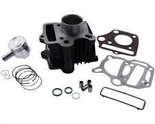 Zylinder Kit standard DAX Replica, Monkey, Skyteam 50cc 4Takt 139FMB