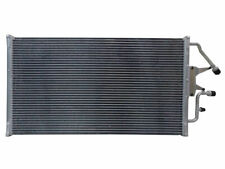 A/C AC Condenser For Chevrolet C2500 GMC C2500 4544