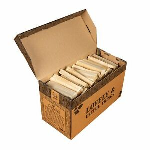 Kindling. Sustainable Kiln Dried Natural Kindling. Free Delivery.