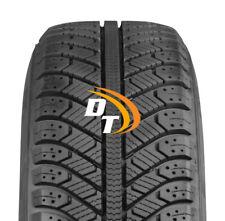 1x Syron 365 + 205 60 R16 92H Auto Reifen Allwetter / Ganzjahr