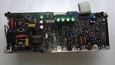 Tektronix 670-7281-07  Power Supply Module for Tektronix 2467BHD / Working unit