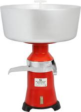 Cream Separator (Motor Sich 100-18)