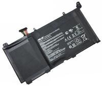 Genuine Battery B31N1336 For ASUS VivoBook S551 R553L R553LN S551LN-1 48Wh 11.4V