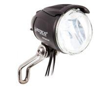 Busch + Müller Lumotec IQ CYO Premium SENSO PLUS 80 Lux Lampe vélo av.