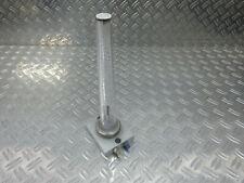 VARIAN Gas Clean GC/MS Filter