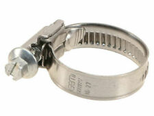 For 1993-2001 BMW 740iL Hose Clamp 48185RM 1994 1995 1996 1997 1998 1999 2000