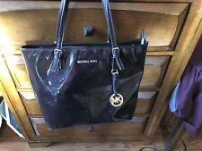 Michael Kors Handbag/Purse Dark Brown