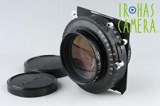 Fujifilm Fujinon C 600mm F/11.5 Lens #10210B2