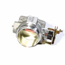 BBK 1652 PERFORMANCE THROTTLE BODY POWER PLUS 01-04 FORD MUSTANG 3.8L-V6 NEW!