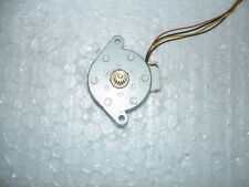 Bipolar Stepper Motor for Robotic Projects & Electronic DIY's / projects