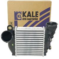 Kale Cooling Fan Ladeluftkühlung For VW Bora (1J2) / Bora Variant (1J6) 1.9 Tdi