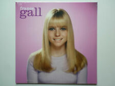 Vinyles france gall chanson française