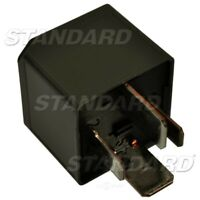 Multi Purpose Relay-Door Lock Relay Standard RY1945