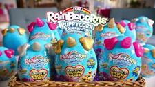 More details for zuru rainbocorns puppycorn one supplied randomly